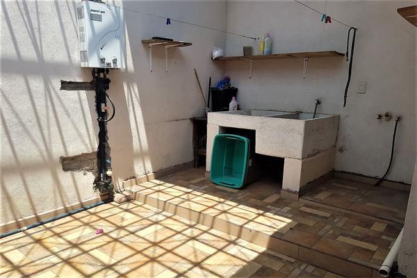 Foto de casa en venta en matilde gonzalez 303, gregorio torres quintero, colima, colima, 0 No. 17