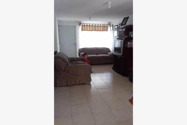 Foto de casa en venta en matlancinca 0, antigua, tultepec, méxico, 15521357 No. 02