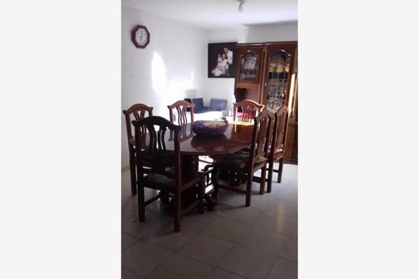 Foto de casa en venta en matlancinca 0, antigua, tultepec, méxico, 15521357 No. 03