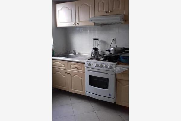 Foto de casa en venta en matlancinca 0, antigua, tultepec, méxico, 15521357 No. 04