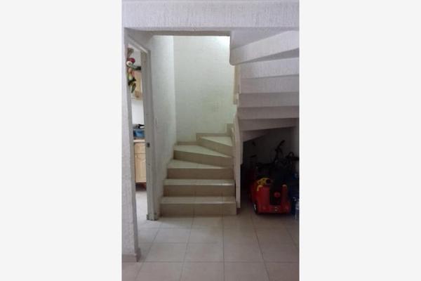 Foto de casa en venta en matlancinca 0, antigua, tultepec, méxico, 15521357 No. 05