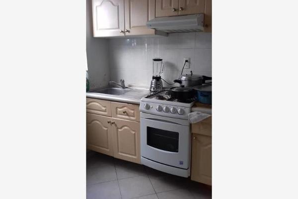 Foto de casa en venta en matlancinca 0, la cantera, tultepec, méxico, 0 No. 04