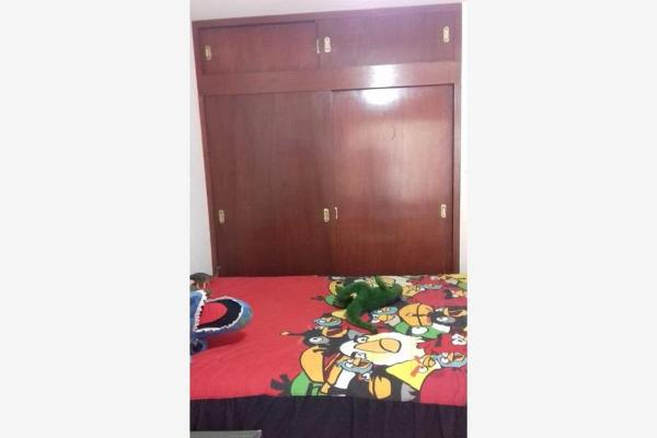 Foto de casa en venta en matlancinca 0, la cantera, tultepec, méxico, 0 No. 06