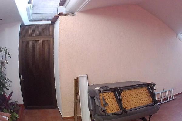 Foto de casa en venta en maurice baring , jardines vallarta, zapopan, jalisco, 16277159 No. 05