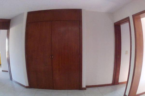 Foto de casa en venta en maurice baring , jardines vallarta, zapopan, jalisco, 16277159 No. 08