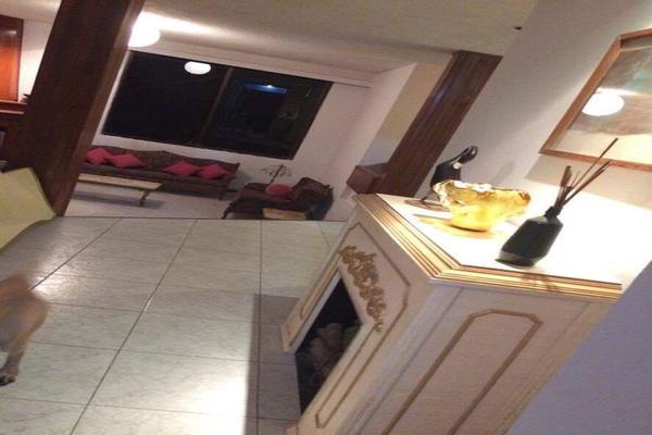 Foto de casa en venta en maurice baring , jardines vallarta, zapopan, jalisco, 16277159 No. 11