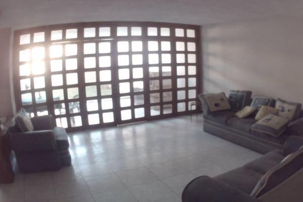 Foto de casa en venta en maurice baring , jardines vallarta, zapopan, jalisco, 16277159 No. 15