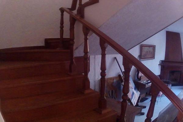 Foto de casa en venta en maurice baring , jardines vallarta, zapopan, jalisco, 16277159 No. 24