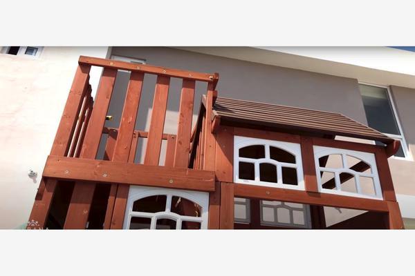 Foto de departamento en venta en  , maurilio magallón, tijuana, baja california, 17740960 No. 13