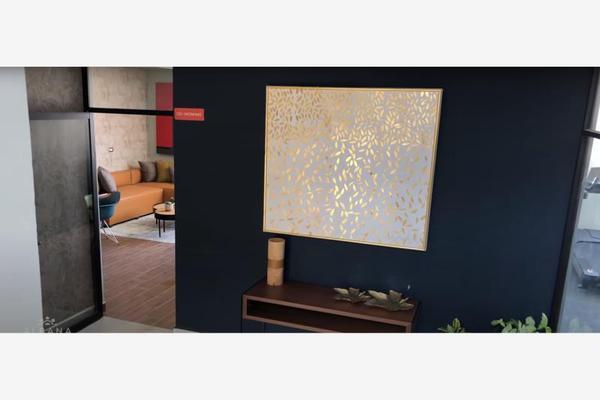Foto de departamento en venta en  , maurilio magallón, tijuana, baja california, 17740960 No. 15