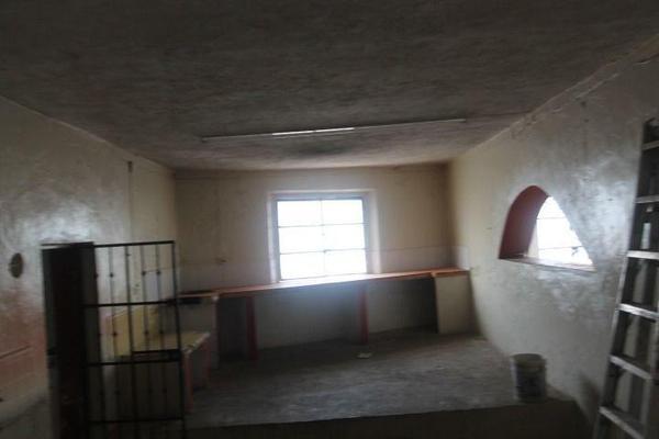 Foto de local en venta en  , máximo ancona, mérida, yucatán, 8016341 No. 02
