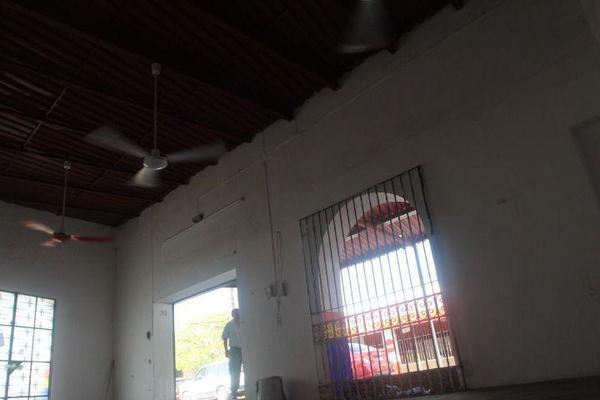 Foto de local en venta en  , máximo ancona, mérida, yucatán, 8016341 No. 06