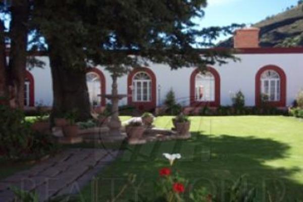 Foto de casa en venta en maximo rojas , tlaxco, tlaxco, tlaxcala, 5306109 No. 01