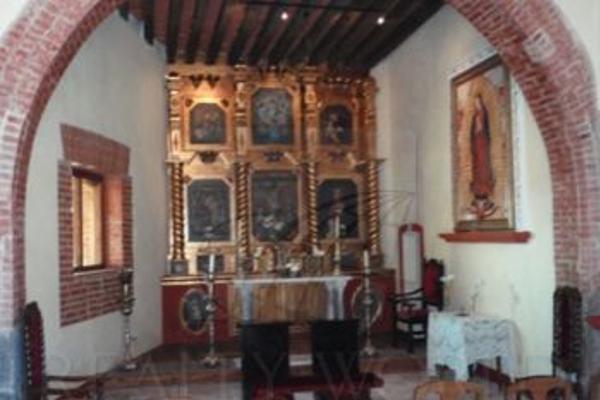 Foto de casa en venta en maximo rojas , tlaxco, tlaxco, tlaxcala, 5306109 No. 02