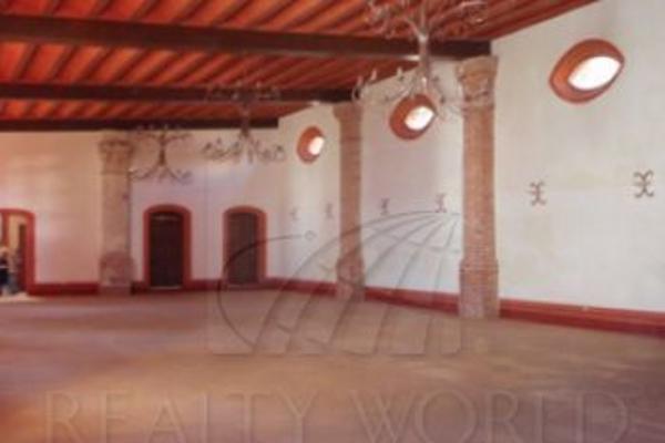 Foto de casa en venta en maximo rojas , tlaxco, tlaxco, tlaxcala, 5306109 No. 03