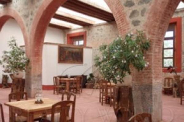 Foto de casa en venta en maximo rojas , tlaxco, tlaxco, tlaxcala, 5306109 No. 04