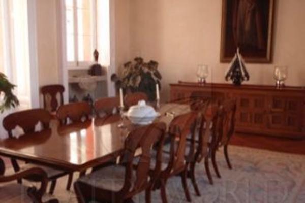 Foto de casa en venta en maximo rojas , tlaxco, tlaxco, tlaxcala, 5306109 No. 05