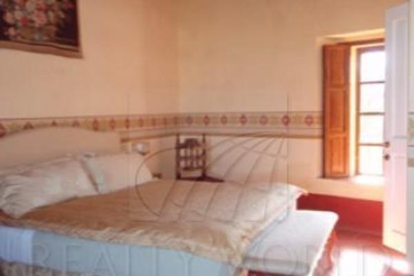 Foto de casa en venta en maximo rojas , tlaxco, tlaxco, tlaxcala, 5306109 No. 06