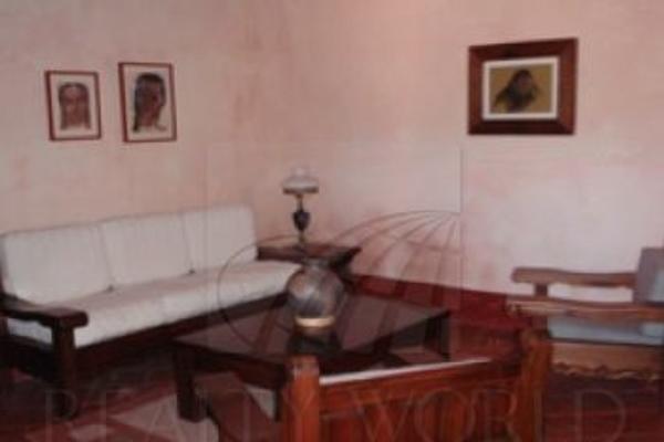 Foto de casa en venta en maximo rojas , tlaxco, tlaxco, tlaxcala, 5306109 No. 07