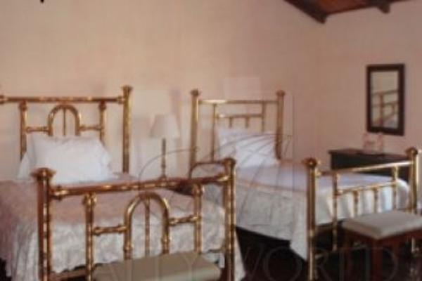 Foto de casa en venta en maximo rojas , tlaxco, tlaxco, tlaxcala, 5306109 No. 08