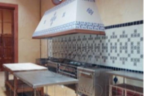 Foto de casa en venta en maximo rojas , tlaxco, tlaxco, tlaxcala, 5306109 No. 09