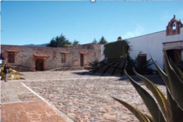 Foto de casa en venta en maximo rojas , tlaxco, tlaxco, tlaxcala, 5306109 No. 10