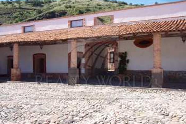 Foto de casa en venta en maximo rojas , tlaxco, tlaxco, tlaxcala, 5306109 No. 11