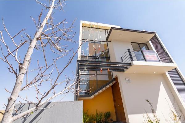 Foto de casa en venta en maya 25, valle imperial, zapopan, jalisco, 5679983 No. 02