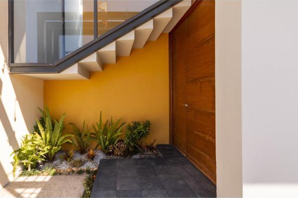 Foto de casa en venta en maya 25, valle imperial, zapopan, jalisco, 5679983 No. 03