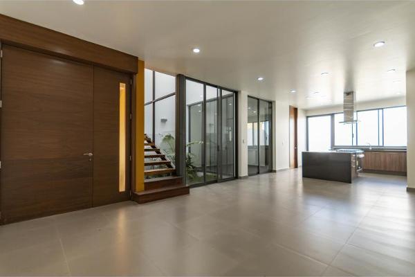 Foto de casa en venta en maya 25, valle imperial, zapopan, jalisco, 5679983 No. 04
