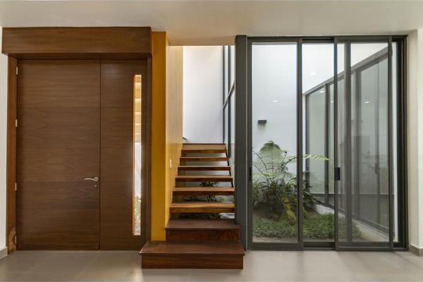 Foto de casa en venta en maya 25, valle imperial, zapopan, jalisco, 5679983 No. 05