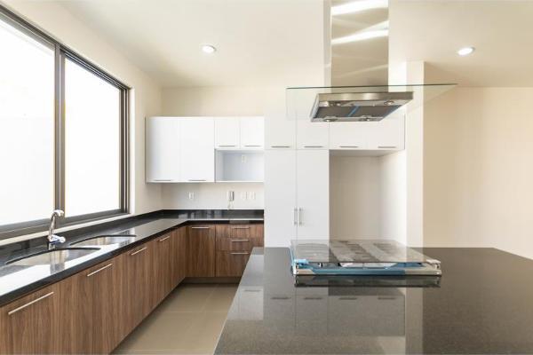 Foto de casa en venta en maya 25, valle imperial, zapopan, jalisco, 5679983 No. 06