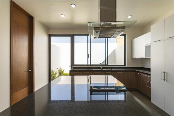 Foto de casa en venta en maya 25, valle imperial, zapopan, jalisco, 5679983 No. 07