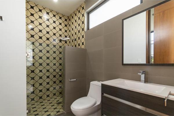 Foto de casa en venta en maya 25, valle imperial, zapopan, jalisco, 5679983 No. 10