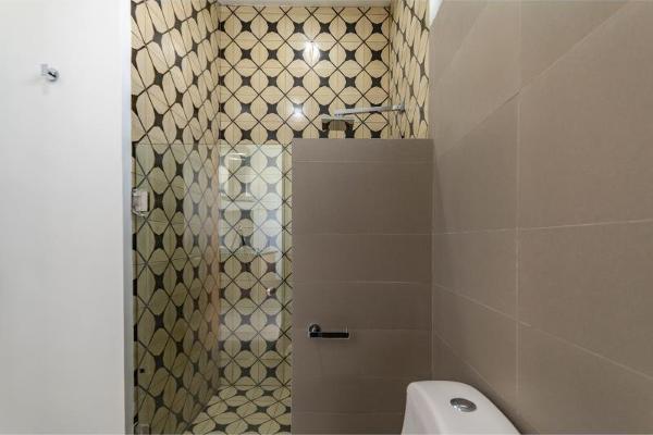 Foto de casa en venta en maya 25, valle imperial, zapopan, jalisco, 5679983 No. 11