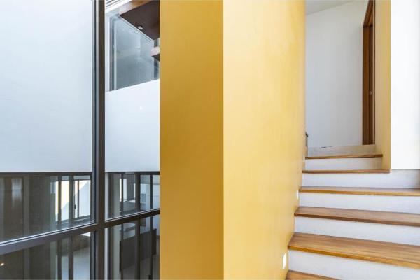 Foto de casa en venta en maya 25, valle imperial, zapopan, jalisco, 5679983 No. 12