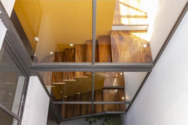 Foto de casa en venta en maya 25, valle imperial, zapopan, jalisco, 5679983 No. 13
