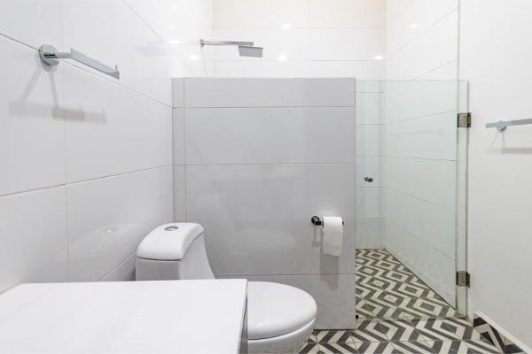 Foto de casa en venta en maya 25, valle imperial, zapopan, jalisco, 5679983 No. 16