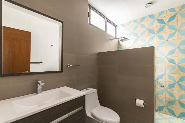 Foto de casa en venta en maya 25, valle imperial, zapopan, jalisco, 5679983 No. 18