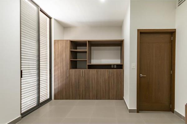 Foto de casa en venta en maya 25, valle imperial, zapopan, jalisco, 5679983 No. 19