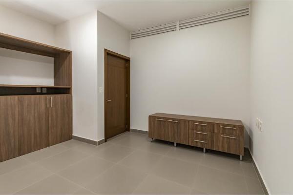 Foto de casa en venta en maya 25, valle imperial, zapopan, jalisco, 5679983 No. 20