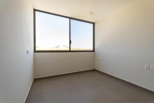 Foto de casa en venta en maya 25, valle imperial, zapopan, jalisco, 5679983 No. 21