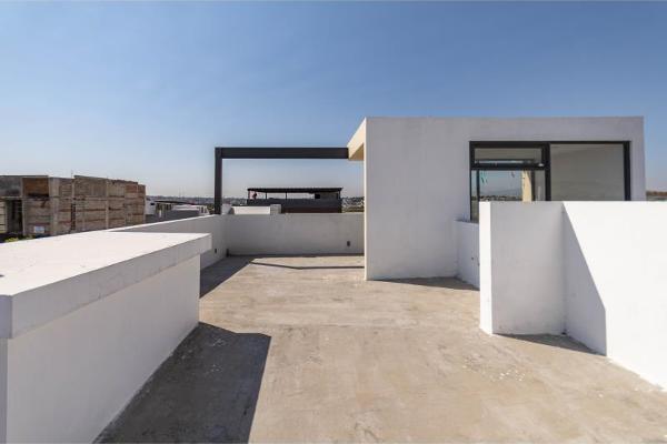 Foto de casa en venta en maya 25, valle imperial, zapopan, jalisco, 5679983 No. 22