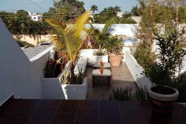 Foto de casa en venta en  , maya, mérida, yucatán, 3647444 No. 01