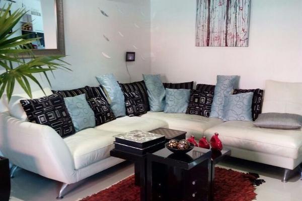 Foto de casa en venta en  , maya, mérida, yucatán, 3647444 No. 02
