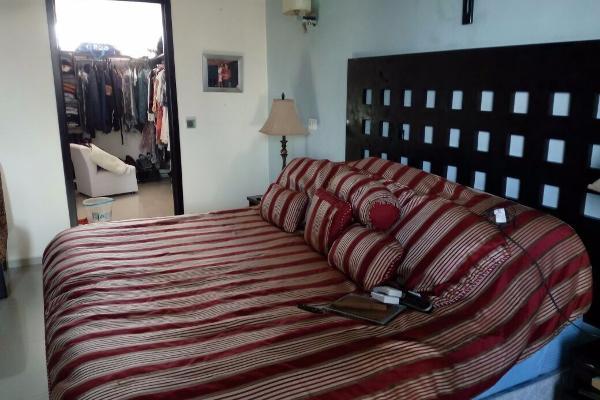 Foto de casa en venta en  , maya, mérida, yucatán, 3647444 No. 07