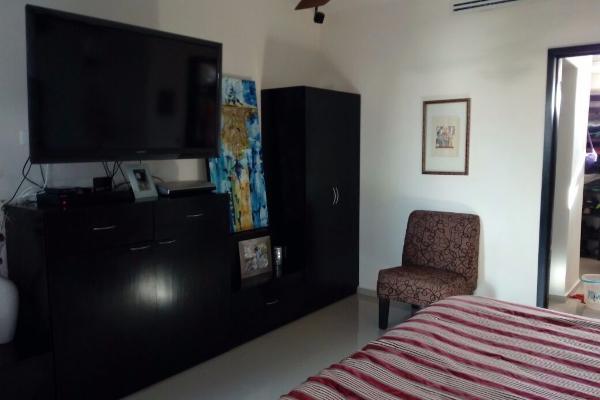 Foto de casa en venta en  , maya, mérida, yucatán, 3647444 No. 08