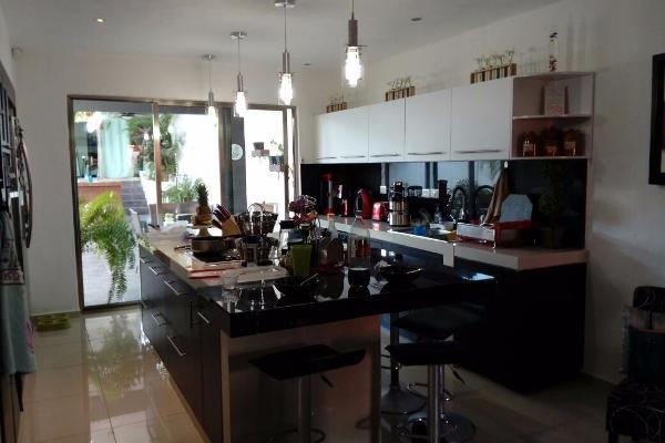 Foto de casa en venta en  , maya, mérida, yucatán, 3647444 No. 09