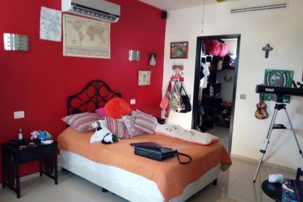 Foto de casa en venta en  , maya, mérida, yucatán, 3647444 No. 11