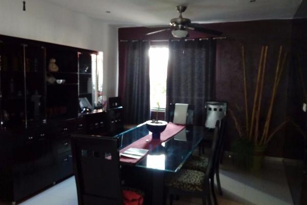 Foto de casa en venta en  , maya, mérida, yucatán, 3647444 No. 12